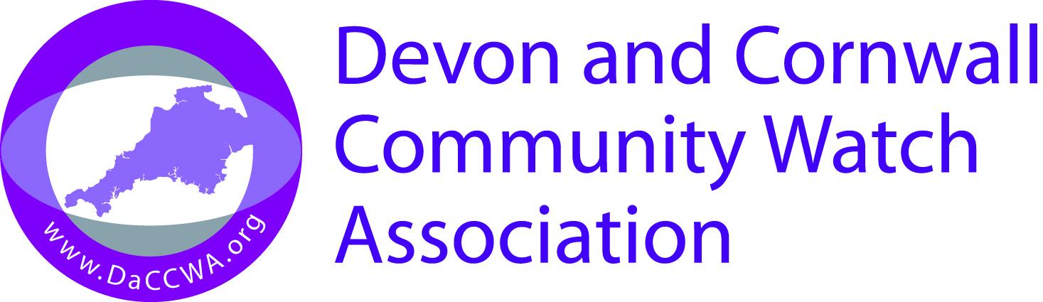 DaCCWA logo